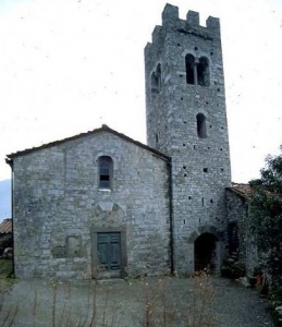 San Giovanni Battista