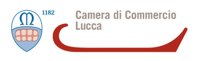 Camera di Commercio - Lucca